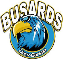 busards livry gargan